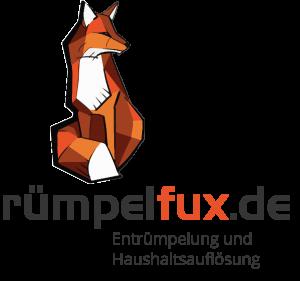 rümpelfux – Stuttgart-Botnang